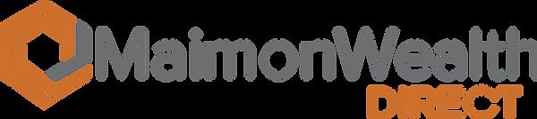 MaimonWealth Direct Logo.png
