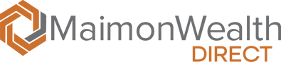 MaimonWealth Direct Logo.png