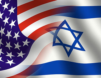 israel-usa flag ii.jpg