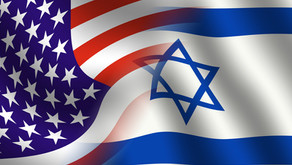 US/Israel Tax, Estate, and Investment Review For Olim