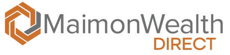 MaimonWealth Direct Logo for screens.png