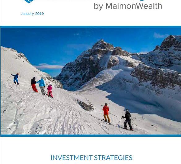 Market Review 2018