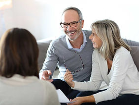 financial-advisor-shutterstock (2).jpg