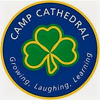 Camp%20Cathedral%20Logo_edited.jpg