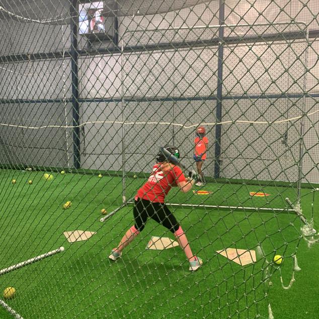 Batter 2.jpg