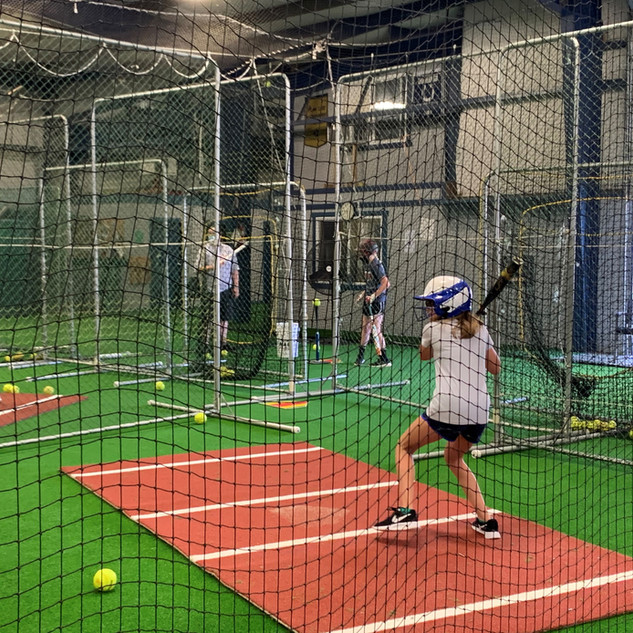 Batter 1.jpg