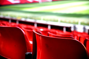 Red%20Bleachers_edited.jpg
