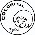colorfulenglishB&W.jpg