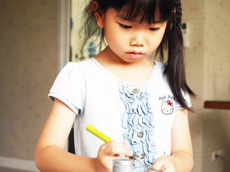 อยากให้ลูกเก่งภาษาอังกฤษ ควรเริ่มเรียนเมื่อไรดี 2