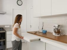 Cozinha Teka