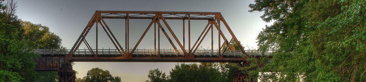 Palisade Bridge header.jpg