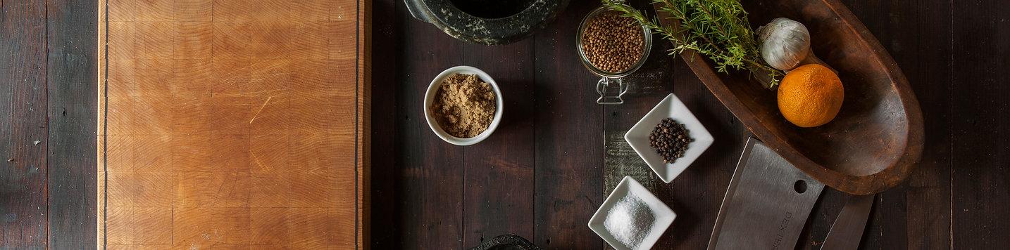 Diététicienne cogolin, golfe de saint-tropez, consultation Alexandra Baechler, bien manger, équilibre alimentaire, épices, aromates