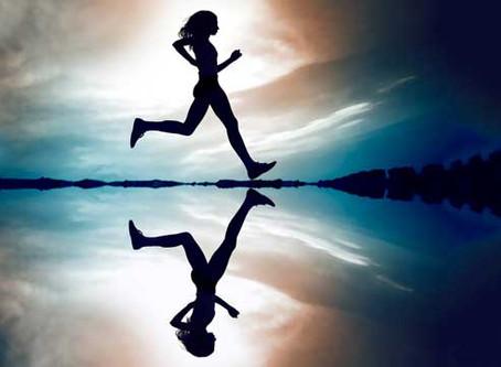 L'intérêt des antioxydants dans la nutrition du sportif