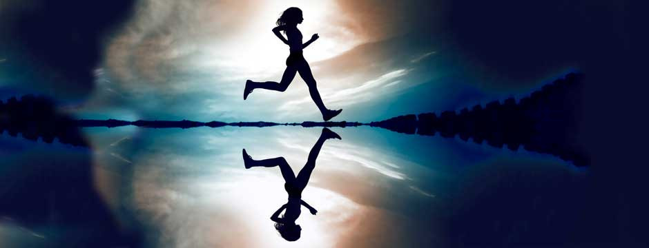 diététicienne golfe de st tropez, cogolin, perte de poids, mincir pour l'été, régime adapté, rééquilibrage alimentaire