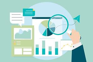 analisis-rendimiento-empresarial-grafico