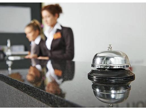 5 principali vantaggi di avere un sistema di prenotazione centrale
