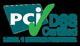 PCI-DSS-Level-1-Service.png