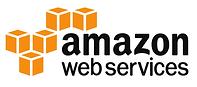 amazon-web-service-affiliazione-full.png