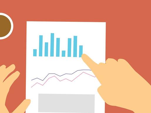 3 Idee per generare entrate e come implementarle