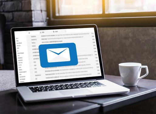 Come guidare più prenotazioni dirette con le e-mail