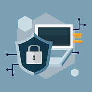 cyber-security-vector.png