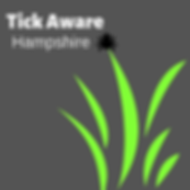 Tick Aware Hampshire Logo.png