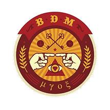 BDM.jpg