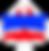 PPC Logo White Flat Alt sm.png