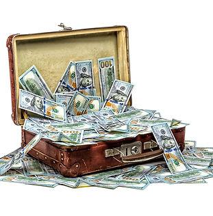 Briefcase of Cash.jpg