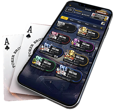 Poker Bros Phone Pic AA CLEAN.png