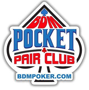 BDM Poker.jpg