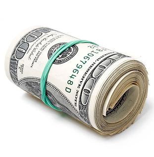 Roll of Cash.jpg