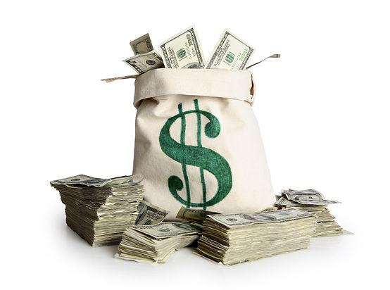 Bag of Cash.jpg