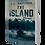Thumbnail: THE ISLAND