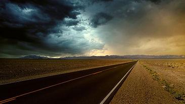 road-4705069__480.jpg