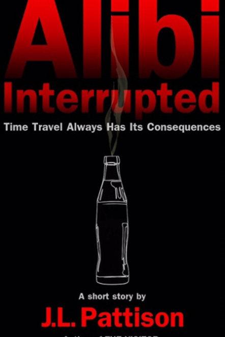 ALIBI INTERRUPTED