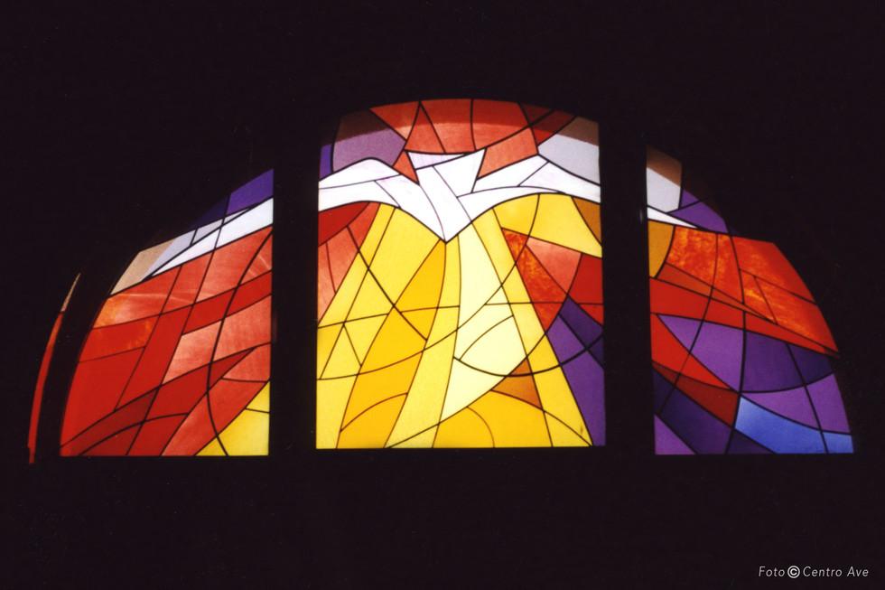 Igreja 'S. Maria'
