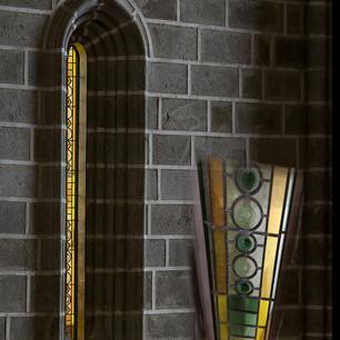 Igreja 'São Francisco'