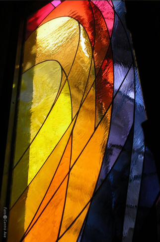 Santuário 'S.M. delle Grazie'