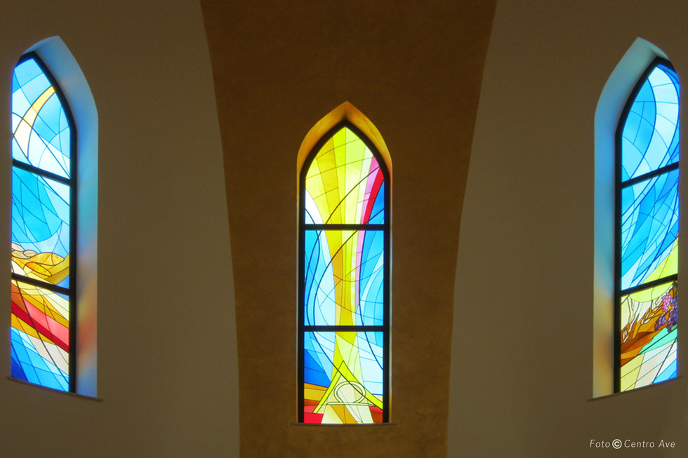 Igreja 'San Gerlando'
