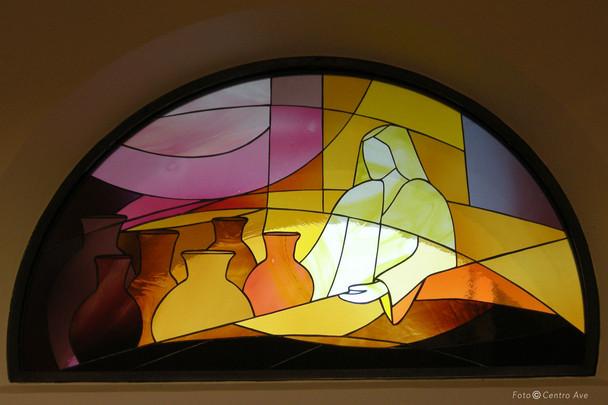 Igreja 'S. Domenico'