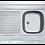 Thumbnail: 80cm Franke Standspüle DSN711