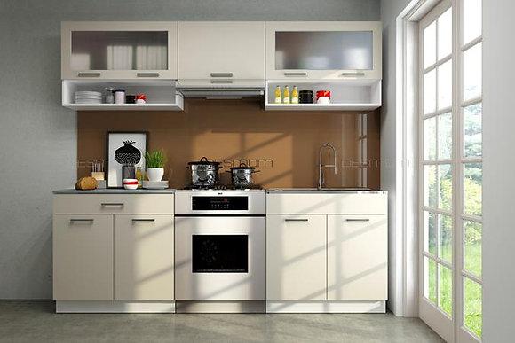Küchenblock Gloria