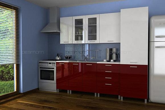 Küchenblock SIMI