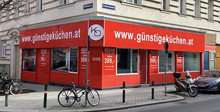 ERdbergstrasse 25 -2.jpg