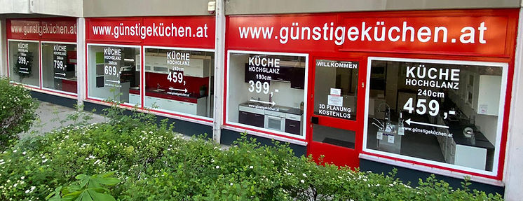 Wehlistraße 180 - 2.jpg