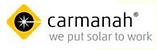 Carmanah.png