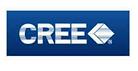 Cree.png