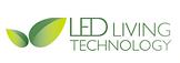 LED Living.png