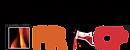 Workrite FR CP Logo.png